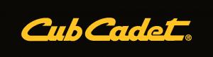 Club Cadet Logo