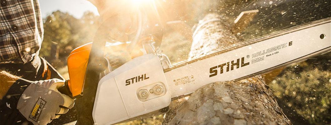 Sthil-CS-1
